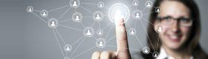 Crowdinvesting für Makler Maklerunternehmen